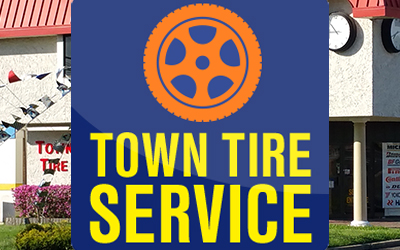 towntire