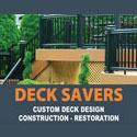 Deck Savers