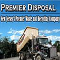 Premier Disposal