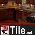Titan Tile